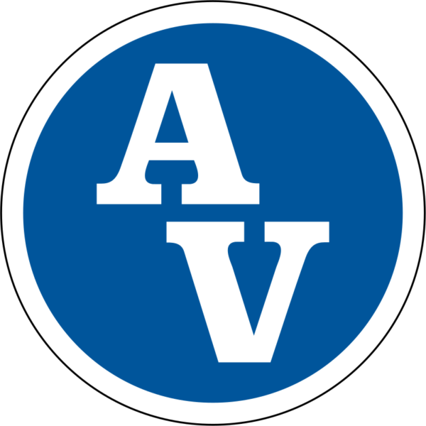 R127: Abnormal Vehicles Only Sign