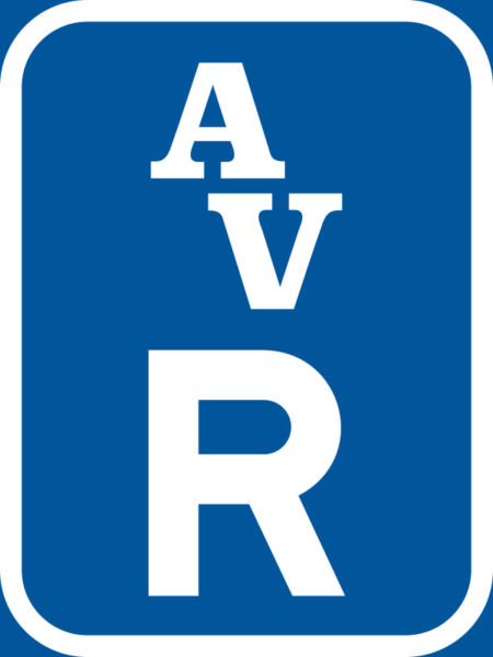 R317: Abnormal Vehicle Reservation Sign