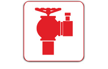 FB04: Fire Hydrant