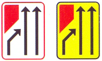 GS103: Traffic Obstruction