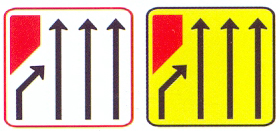 GS106: Traffic Obstruction
