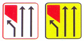 GS155: Traffic Obstruction