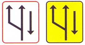 GS202: Additional Lane