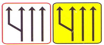 GS209: Additional Lane