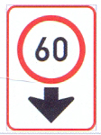 GS603: Overhead Lane Use Control