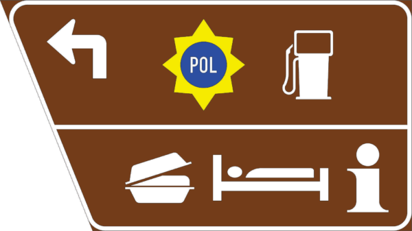 GF2: Advance Exit Services