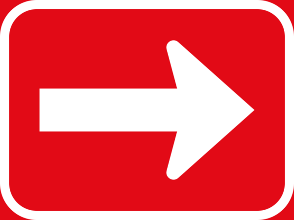 R4.2: Keep Right