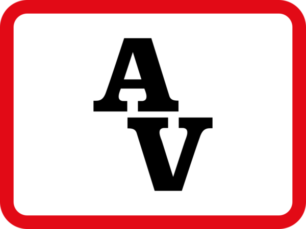 R572: Abnormal Vehicle Sign